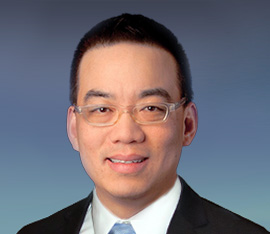 Andrew D. Lee, MD's avatar